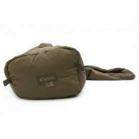 Carinthia Defence 1 Top Sovepose L, oliven